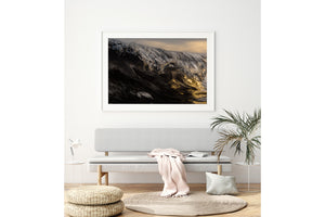 Ocean Art Prints Gold Coast