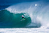 Mick Fanning - Kirra - Wallpaper