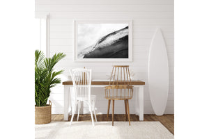 Yin & Yang | Ocean Art Collection
