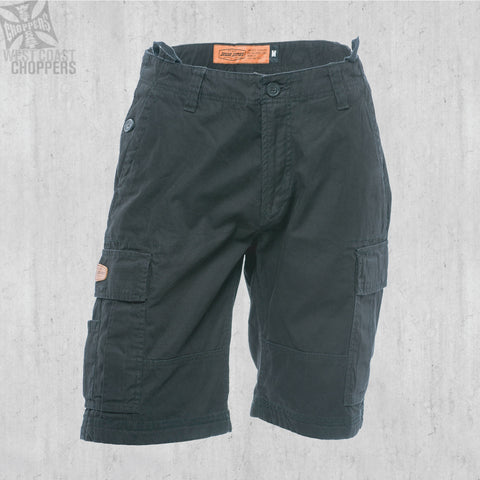 Industrial Workshort
