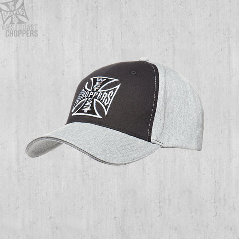 OG Cross signature adjustable hat
