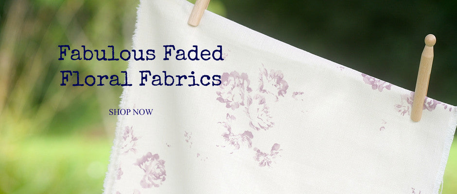 /collections/fabrics