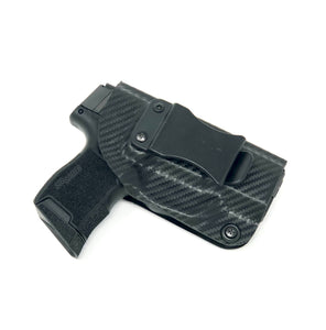 Sig Sauer P365 IWB KYDEX Holster for Concealed Carry