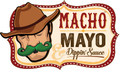 Macho Mayo | Not Your Mama's Mayonnaise