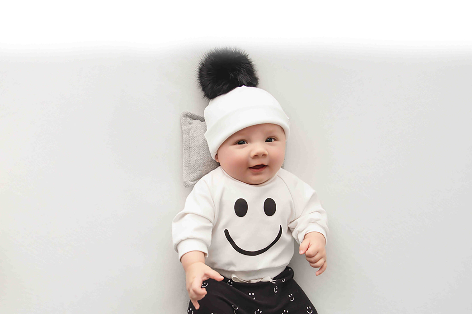 Oh Baby! children\'s fashion and home interiors