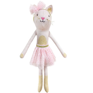 oh baby! Doll - Phoebe Kitty - oh baby!