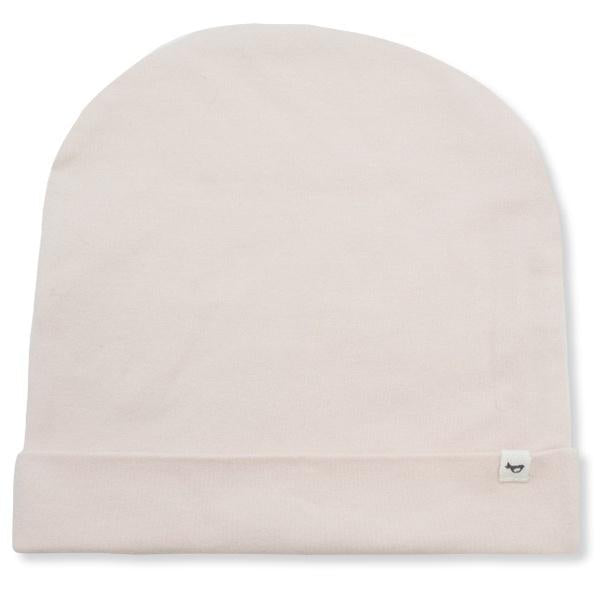 oh baby! Jersey Slouch Infant Hat - Petal Pink