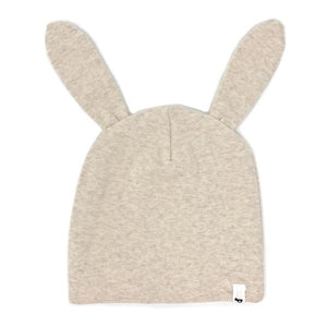 oh baby! Character Hat Bunny - Sand