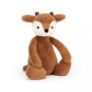 Jellycat Bashful Fawn - Medium