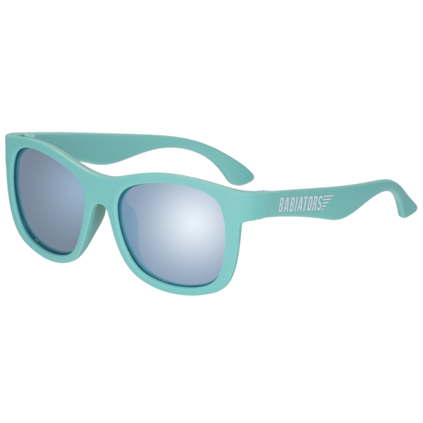 Babiators Navigator Polarized Sunglasses - The Surfer - Infant