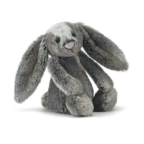 Jellycat Woodland Bunny Babe Plush Stuffed Animal - Huge
