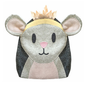 oh baby! Backpack - Daisy Mouse - oh baby!