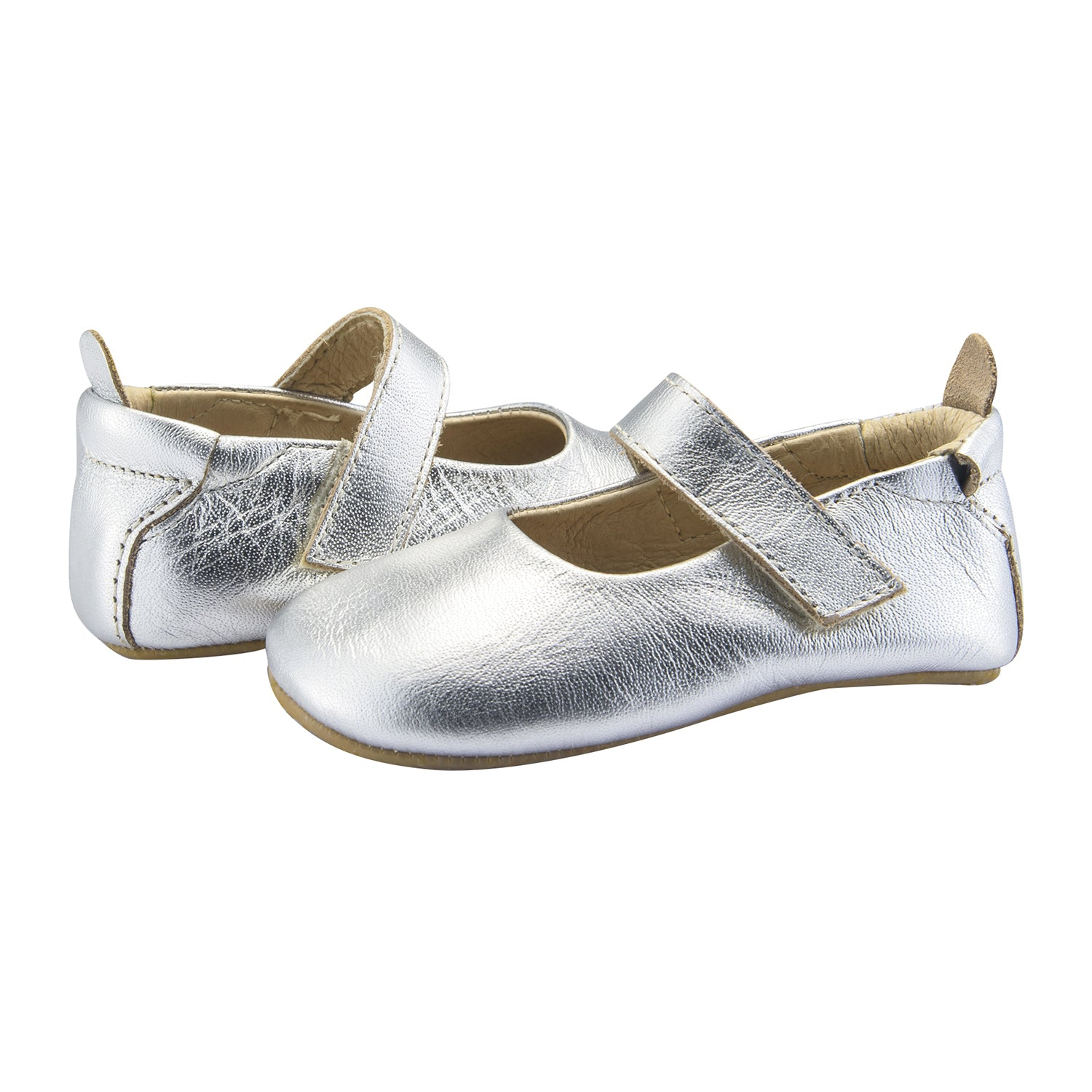 Old Soles Gabrielle Mary Jane Infant