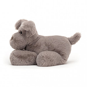 Jellycat Huggady Dog - Medium