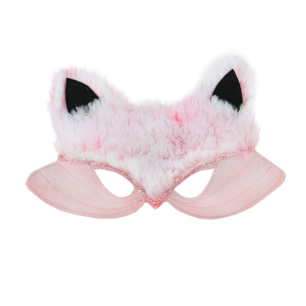 oh baby! Mask - Fox - Pink - oh baby!