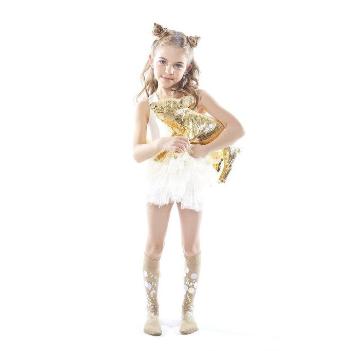 Designer Clothes for Girls | oh baby!