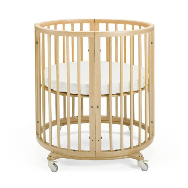 Stokke® Sleepi™ Mini Bed - Natural