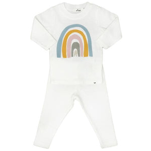 oh baby! Rainbow Love Gift Box Set