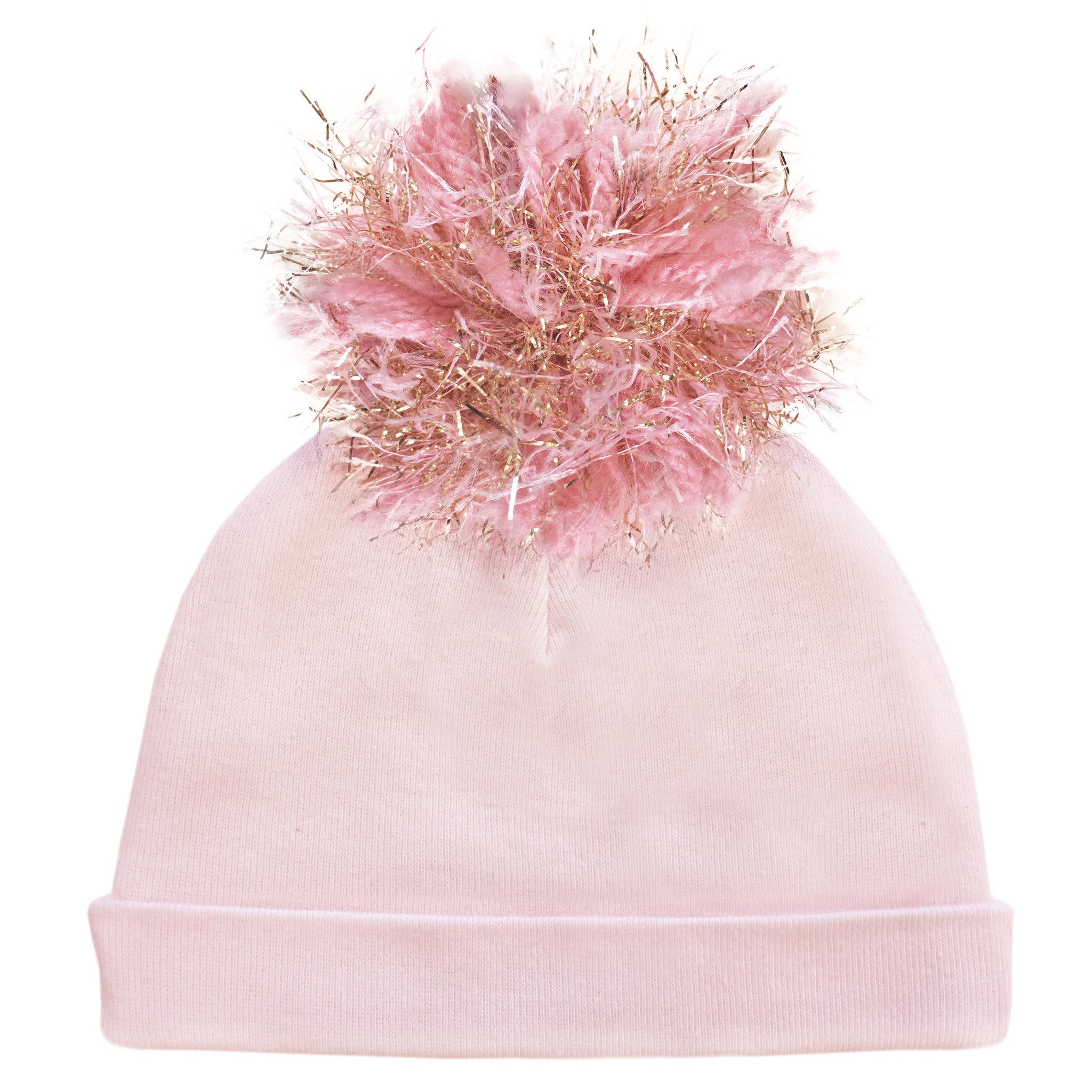 12014abd6 Designer Baby Hats | Cotton Baby Hats and Beanies for Babies | oh baby!
