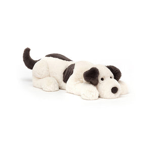 Jellycat Scrumptious Dashing Dog - Small