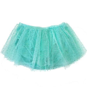 oh baby! Glinda Tushie Diaper Cover - Mint
