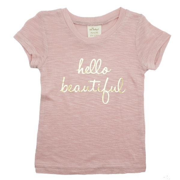 Babykleding 80.Oh Baby Children S Fashion And Home Interiors