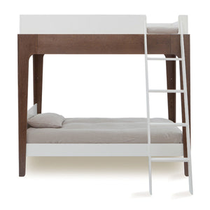 Oeuf Perch Bunk Bed - oh baby!