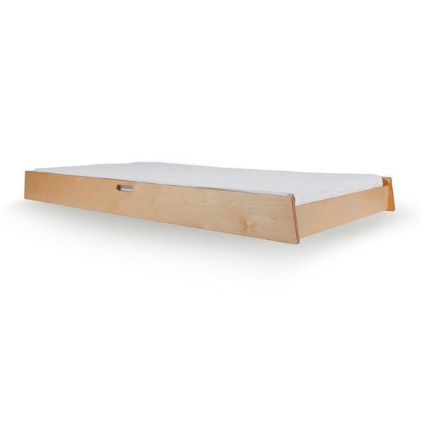 Oeuf Sparrow Trundle Bed - oh baby!