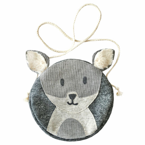 oh baby! Purse - Willow Fox