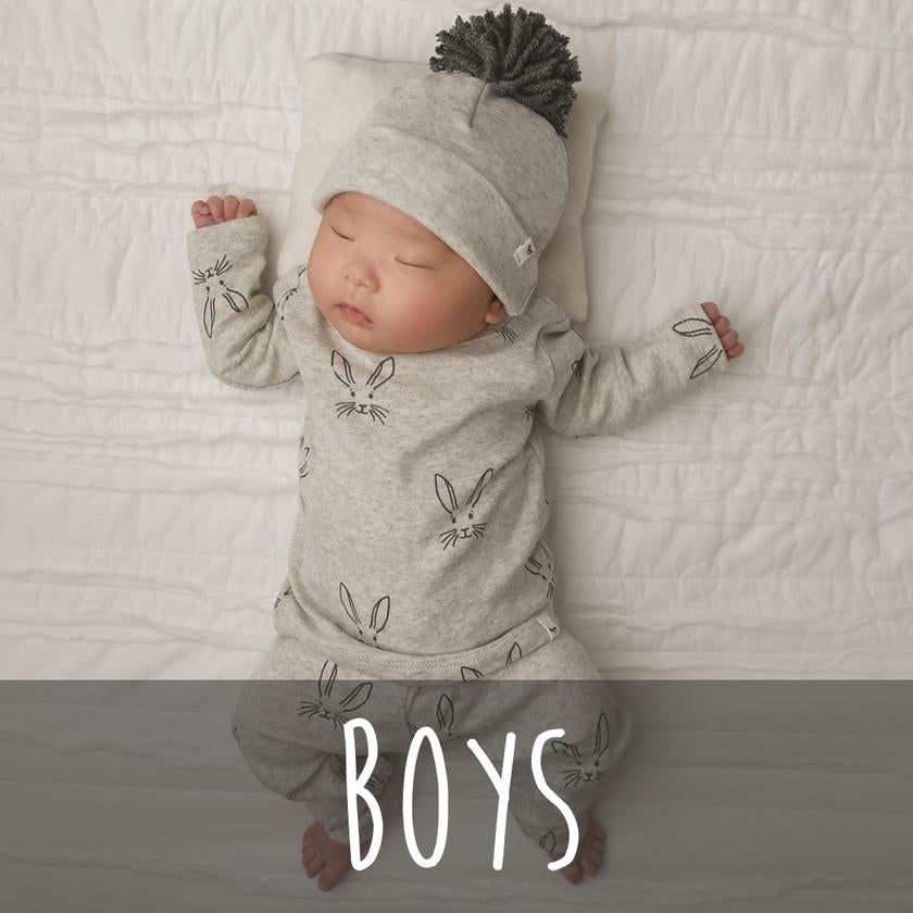 oh baby children s fashion and home interiors
