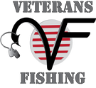 Veterans Fishing  - Right minds, tight lines