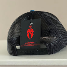 Load image into Gallery viewer, VF Kryptek Patch Hat