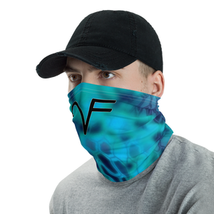 VF Kryptek Neck Gaiter / Mask