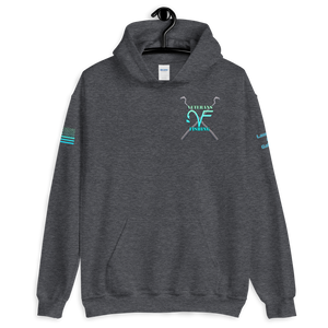 VF 'Laughin' & Gaffin' Hoodie