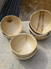 Load image into Gallery viewer, NOMAD CERAMICS l SOUP BOWL l NOMAD PAULETTE