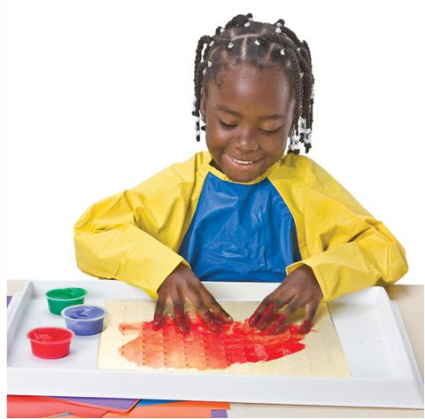 Picture of Sensory Paper Individual
