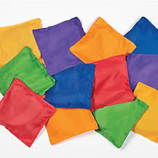 Picture of Bean Bags