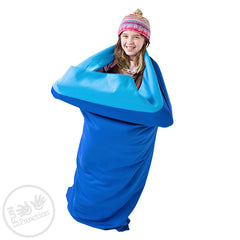 Hug Sleeping Bag