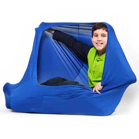 Picture of PRE-ORDER Transformer Sensory Sack