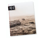 New Zealand Sheep Farm Booklet