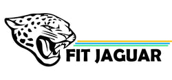 Fit Jaguar