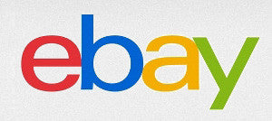 Live Auctions on eBay