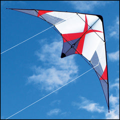Kymera by Barresi Stunt Kite
