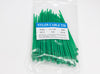 Nylon Cable Ties 4""