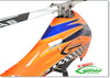 Sab Goblin 700 Speed Flybarless Electric Helicopter Kit