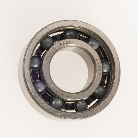 Novarossi Rex 17452 Helicpter Engine Ceramic Bearing