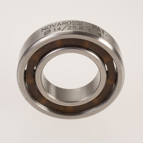 Novarossi Rex 16800 Aircraft Engine Rear Bearing