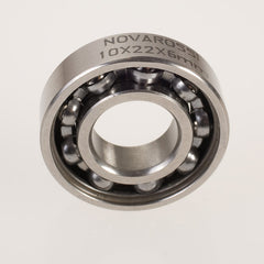Novarossi Rex 16450 Aircraft & Helicopter Engine Rear Bearing