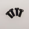 Novarossi Rex 12350 Aircraft Engine Backplate Screws