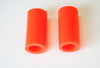 Exhaust Coupler - High Temp Silicone - Choose your color